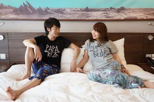 夫婦のベッドはダブルよりクイーンがおすすめ