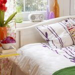寝室の風水