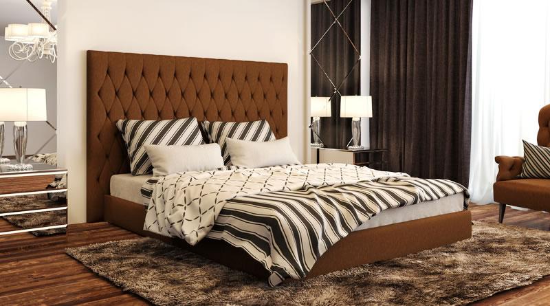 ベッドのおすすめメーカー